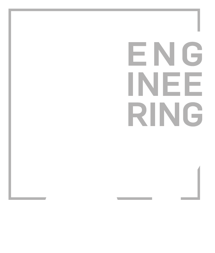 BAY engineering
